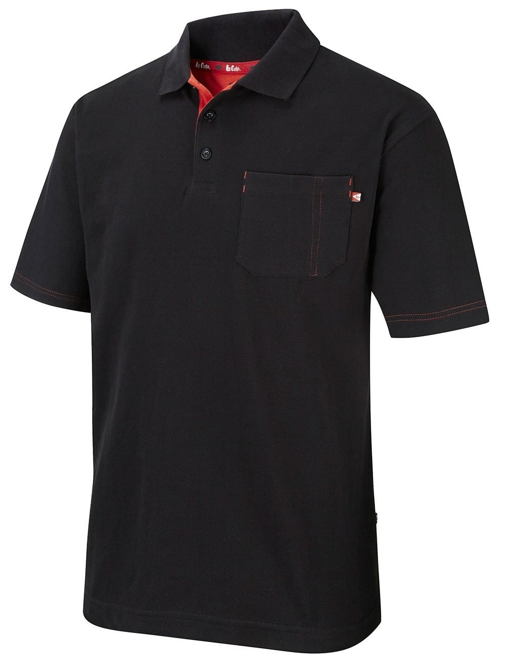lcts011-polo_shirt