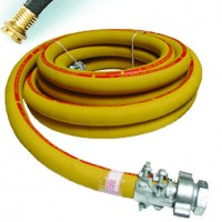 Page 35 high pressure air hose