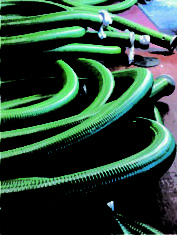 Page 35 industrial hose