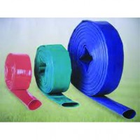 Page 35 layflat delivery hose