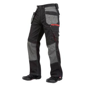 lcpnt224-work_trousers_black_grey