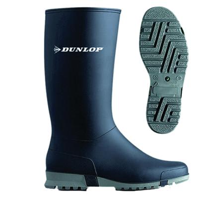 3.Dunlop Sport