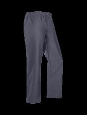 Flexothane Classic Pants 4500 012001-0120071