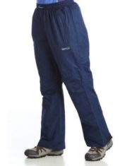 amelie trousers