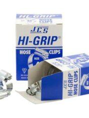 jcs-hi-grip-hose-clips-boxed-P-998074-2881491_1
