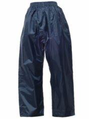 stormbreak trousers