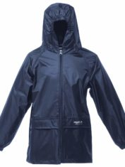 youths stormbreak jacket
