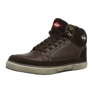 lee cooper 086 safety bootnew