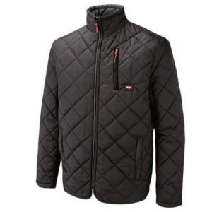 lee cooper 436 jacketnew