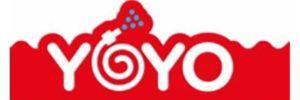 yoyo heading 1