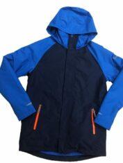 Delphi Jacket1