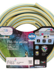 053012-White-Plus-Hose-12-Inch-50Mtr-Coil-Yellow
