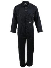Standard-polycotton-boilersuit-navy-036230-036236