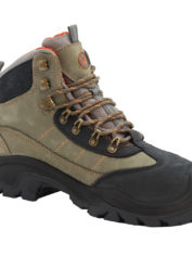 040686-040691 Rocky Waterproof S3 Boot Olive3232