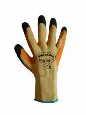 Bricky Dura Grip Glove