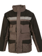 Cofra Gust Waterproof Parka Jacket