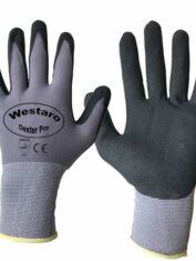Dexter Pro Grip Glove