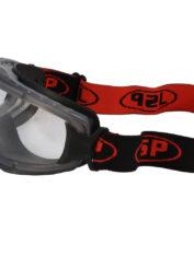 EVO IDV Anti Mist Goggles