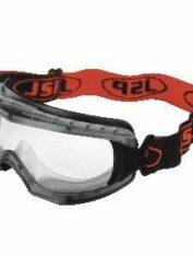 Evo IDV Anti Mist Goggle 2