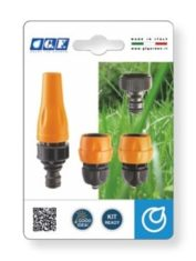 GF5422 Spray Nozzle 4 Pc Kit