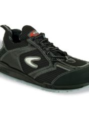 Petri S1P Safety Shoe