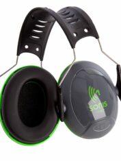Sonis 1 Ear Defender