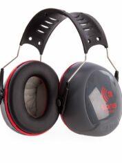 Sonis 3 Ear Defender