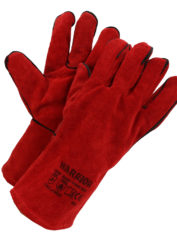 Welders-Rigger-Gloves-one-size-Red