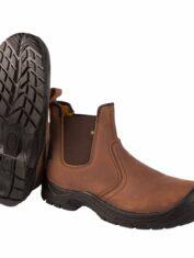 Youths Westaro Dealer Boot